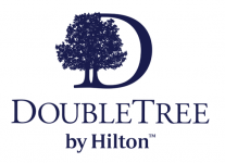 01-DoubleTree-Logo-Color_HR