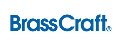 02-brasscraft-logo