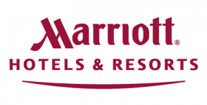 03-marriott-hotels-resorts