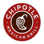 04-chipotle-mexican-grill-logo-png-transparent