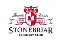 05-Stonebriar