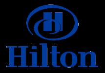 07-Hilton-Logo