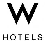 09-w-hotels