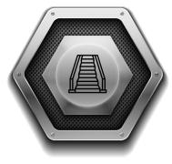 1-01-steps