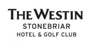 10-west-stonebriar