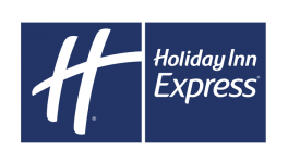 11-Holiday_Inn_Express_Blue_Logo
