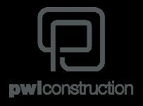12-pwi-logo