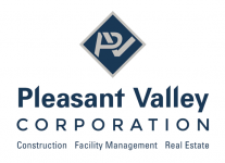13-pleasant-valley